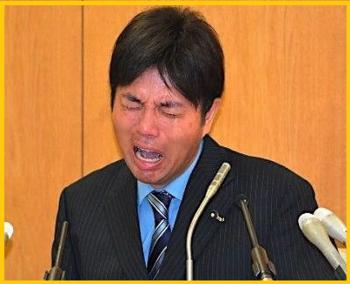 野々村竜太郎議員.PNG